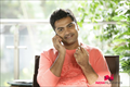 Picture 60 from the Tamil movie Idhu Namma Aalu
