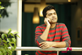 Picture 58 from the Tamil movie Idhu Namma Aalu