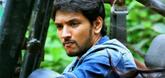Indrajith Video
