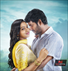 Picture 1 from the Telugu movie Indrudu