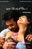 Picture 4 from the Telugu movie Inka Emi Anukoledhu
