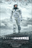 Picture 21 from the English movie Interstellar
