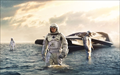 Picture 18 from the English movie Interstellar
