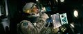 Picture 16 from the English movie Interstellar