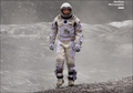 Picture 15 from the English movie Interstellar