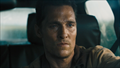 Picture 14 from the English movie Interstellar