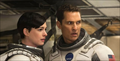 Picture 11 from the English movie Interstellar