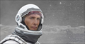 Picture 10 from the English movie Interstellar