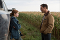 Picture 9 from the English movie Interstellar