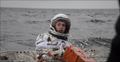Picture 8 from the English movie Interstellar