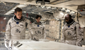 Picture 3 from the English movie Interstellar