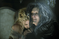 Picture 10 from the English movie Into The Woods