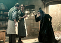 Picture 9 from the English movie Into The Woods