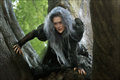 Picture 6 from the English movie Into The Woods