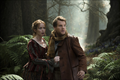 Picture 2 from the English movie Into The Woods