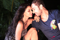 Picture 12 from the Hindi movie Ishq Click