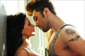 Picture 10 from the Hindi movie Ishq Click