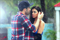 Picture 8 from the Hindi movie Ishq Click
