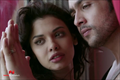 Picture 6 from the Hindi movie Ishq Click