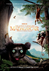 Picture 1 from the English movie Island of Lemurs: Madagascar
