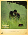 Picture 26 from the Malayalam movie Iyobinte Pusthakam