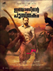 Picture 16 from the Malayalam movie Iyobinte Pusthakam