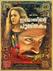 Picture 13 from the Malayalam movie Iyobinte Pusthakam