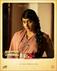 Picture 11 from the Malayalam movie Iyobinte Pusthakam