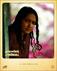 Picture 10 from the Malayalam movie Iyobinte Pusthakam