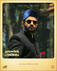 Picture 8 from the Malayalam movie Iyobinte Pusthakam