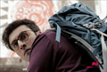 Picture 76 from the Hindi movie Jagga Jasoos