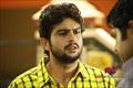 Picture 23 from the Malayalam movie John Honai