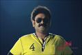 Picture 17 from the Malayalam movie John Honai