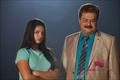 Picture 16 from the Malayalam movie John Honai