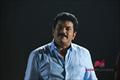 Picture 13 from the Malayalam movie John Honai