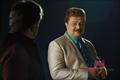 Picture 12 from the Malayalam movie John Honai