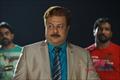 Picture 10 from the Malayalam movie John Honai