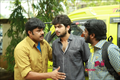 Picture 9 from the Malayalam movie John Honai