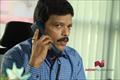 Picture 7 from the Malayalam movie John Honai