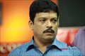 Picture 5 from the Malayalam movie John Honai