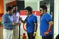Picture 4 from the Malayalam movie John Honai