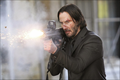 Picture 4 from the English movie John Wick