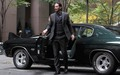 Picture 2 from the English movie John Wick