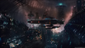 Picture 12 from the English movie Jupiter Ascending