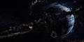 Picture 10 from the English movie Jupiter Ascending
