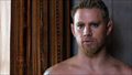 Picture 8 from the English movie Jupiter Ascending