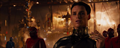 Picture 6 from the English movie Jupiter Ascending