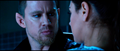 Picture 5 from the English movie Jupiter Ascending