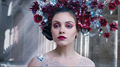 Picture 3 from the English movie Jupiter Ascending