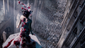 Picture 2 from the English movie Jupiter Ascending